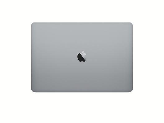 Apple Macbook Pro 15 2 6 Ghz 6 Core I7 16gb 512gb Ssd