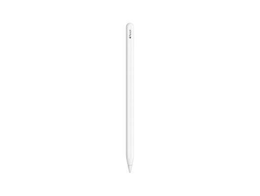 Apple Pencil - Stift für iPad Pro 2. Gen