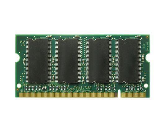 1GB DDR SO-Dimm  Ram für Powerbook, iBook und iMac G4