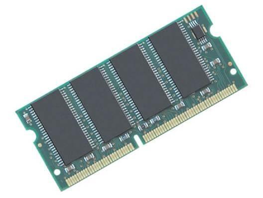 512MB SO-DIMM für iMac, Powerbook G3, G4 und iBook