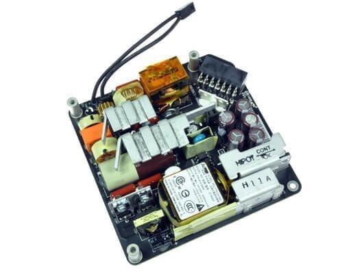 "Power Supply iMac 21.5"" 2009 /2010/2011"