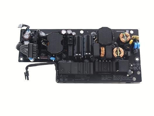 """iMac Netzteil 21.5"""" A1418 2012 - 2015"""