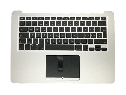 """TopCase Macbook Air 13"""" ab Mid 2013 bis Early 2015"""