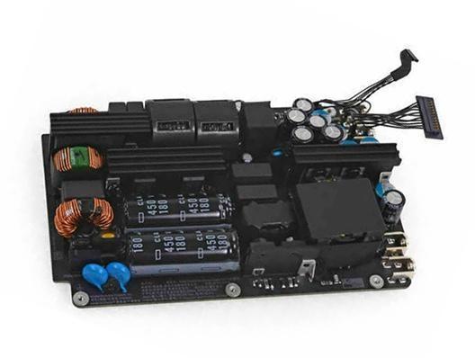 Power Supply Mac Pro Late 2013