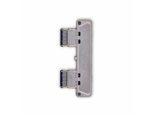 USB-C Board MacBook Pro Retina (A1708 Late 2016-2017)