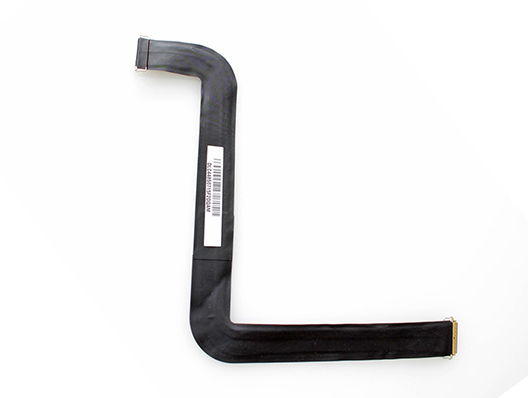 """Display Data Cable für iMac 27"""" A1419 late 2012/2013"""