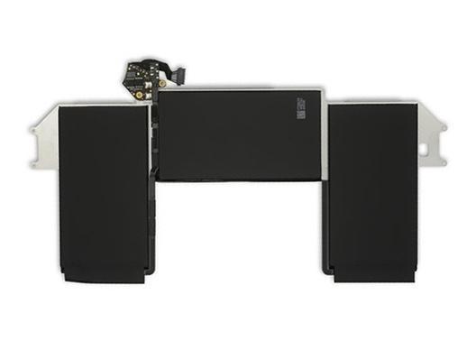 """A1965 Batterie MacBook Air 13"""" Retina (2018-2020)"""