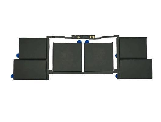 """Batterie A2113 Macbook Pro Retina 16"""" Late 2019 A2141"""