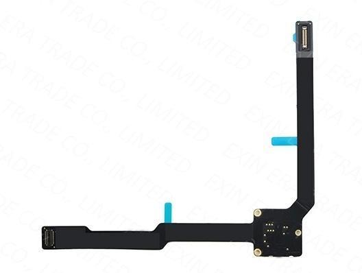 "Touchbar Kabel MacBook Pro 16"" Retina (Late 2019) A2141"