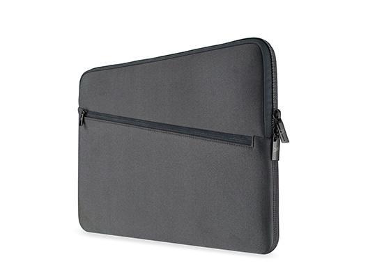 """Artwizz Neopren-Sleeve Pro MacBook Pro 16"""" - Titan"""