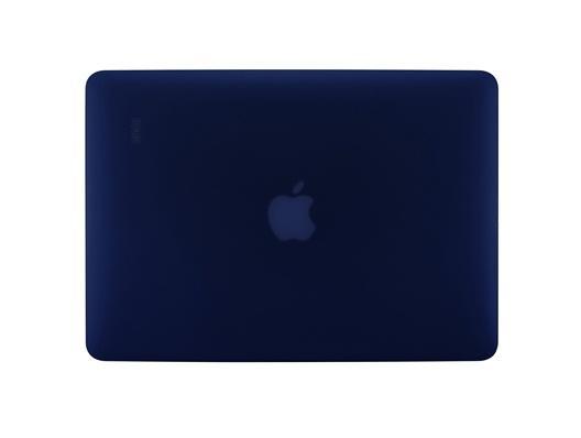 "Artwizz Rubber Clip Schutzhülle für MacBook Pro Retina 13"" Blau"