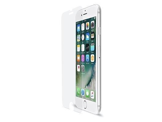 Artwizz 2nd Display - Glass Display für iPhone 6/6S/7/8 Plus