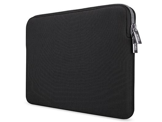 "Artwizz Neopren-Sleeve MacBook Pro 13"" (2016) - Schwarz"