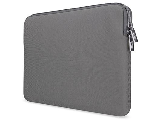 "Artwizz Neopren-Sleeve MacBook Pro 13"" (2016) - Titan"