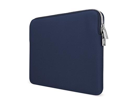 """Artwizz Neopren-Sleeve MacBook Pro 13"""" (2016) - Navy"""