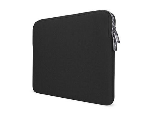 """Artwizz Neopren-Sleeve MacBook Pro 15"""" (2016) - Schwarz"""