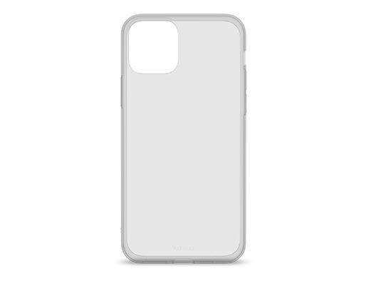 Artwizz NoCase iPhone 11 Pro Hülle Transparent
