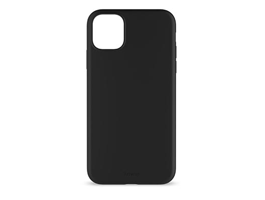 Artwizz TPU Case iPhone 11 Hülle
