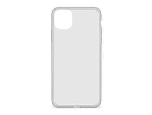 Artwizz NoCase iPhone 11 Pro Max Hülle Transparent