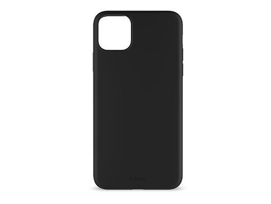 Artwizz TPU Case iPhone 11 Pro Max Hülle