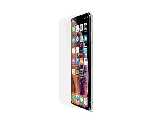 Artwizz 2nd Display - Glass Display für iPhone Xs Max