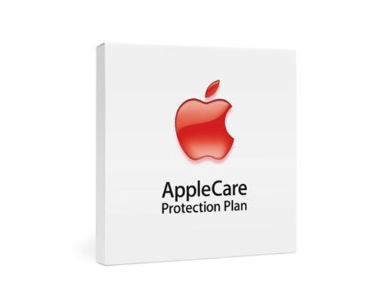 AppleCare für iMac