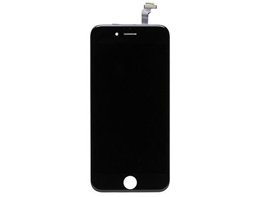 iPhone 6 Display OEM - Schwarz