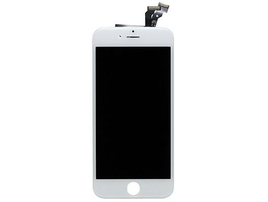 iPhone 6S Display OEM - Weiss