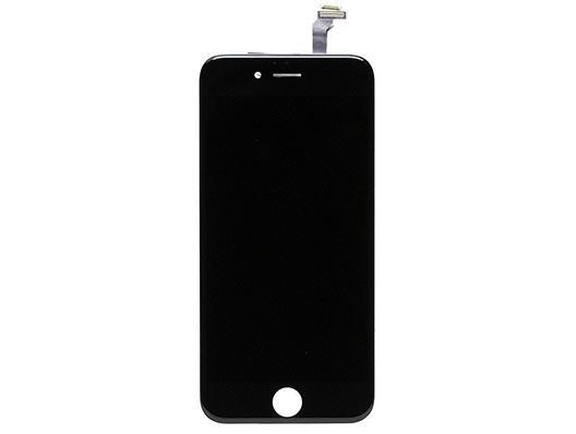 iPhone 6 Plus Display OEM - Schwarz
