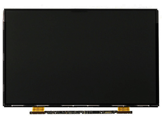 "MacBook Air 13"" (Late 2010/Early 2015) LCD Screen - Display Panel"