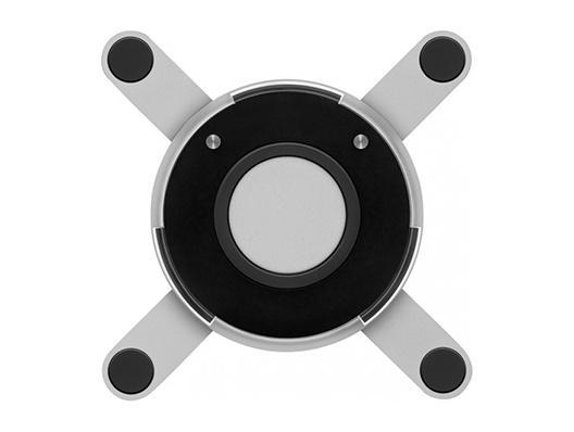 Apple VESA Mount Adapter zu Pro Display XDR