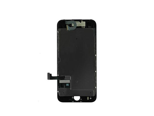 iPhone 7 Plus Display OEM - Schwarz