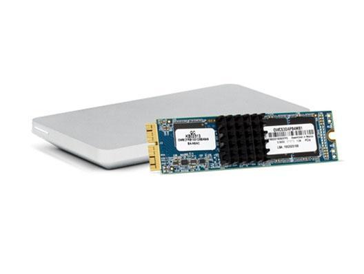 OWC Aura Pro X 1TB SSD Upgrade Kit - Mac Pro