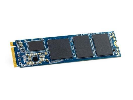 OWC 1TB Aura P12 M.2 NVMe SSD
