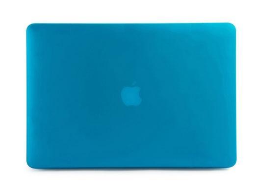 """Tucano Nido Hardcase für MacBook Pro Retina 13"""" -  hellblau"""