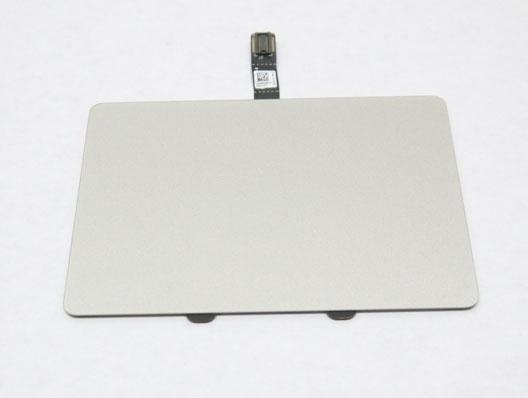 "Trackpad Macbook Pro 13"" ab Mid 2009 bis Mid 2012"