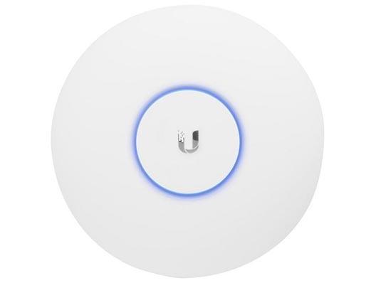 Ubiquiti Access Point UniFi AP-AC-PRO