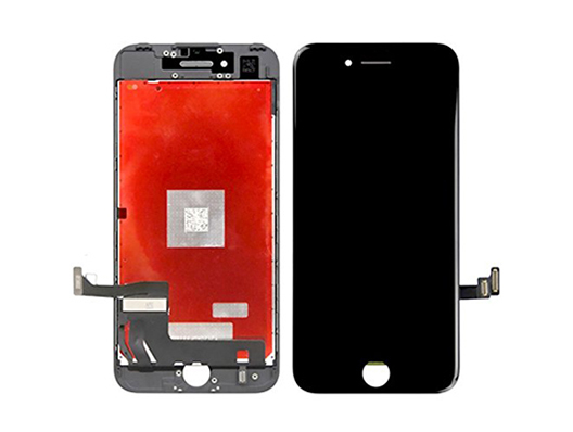 iPhone 8 Display OEM Schwarz