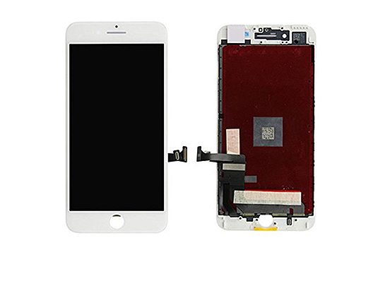 iPhone 8 Display OEM Weiss