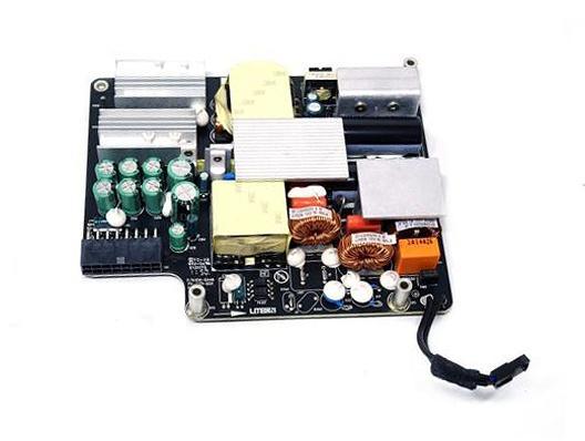"Power Supply iMac 27"" 2009 /2010/2011"