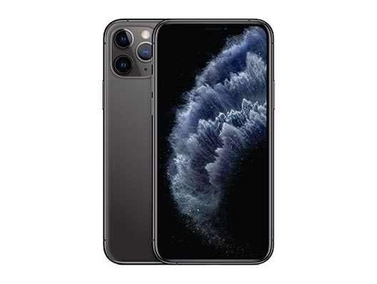 Apple iPhone 11 Pro kaufen