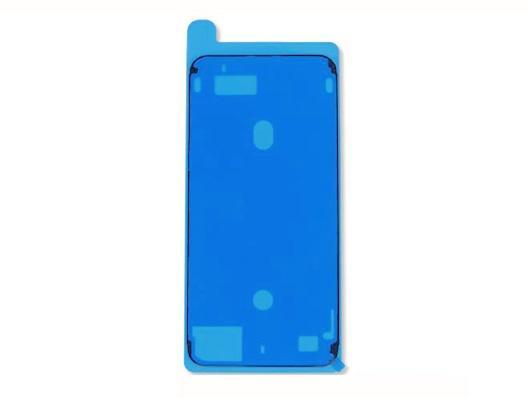 iPhone 7 Plus Display Rahmen Dichtung