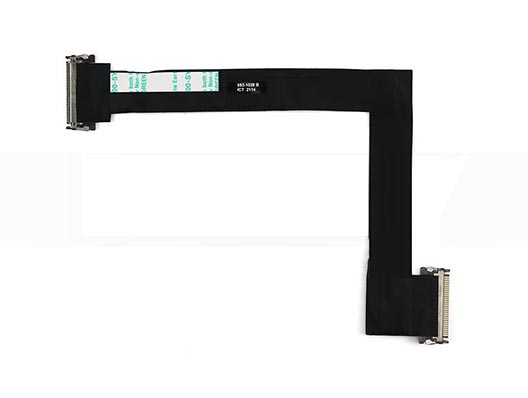 """Display Data Cable iMac27"""" Late 2009-Mid 2010"""