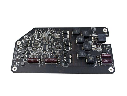"Backlight Inverter Board iMac 27"" 2010/2011"
