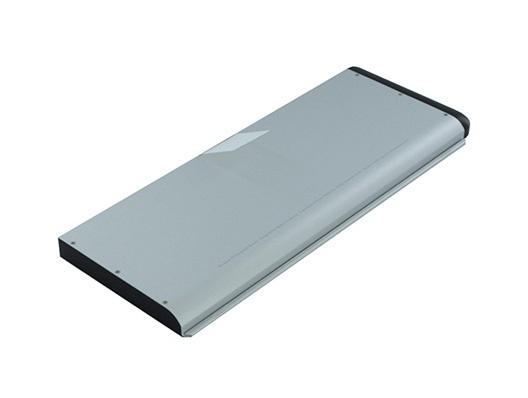 "LMP Batterie MacBook 13"" Alu Unibody - Li-Ion Polymer - A1280"