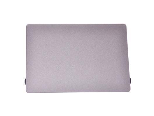 """Trackpad für Macbook Air 13"""" late 2010"""