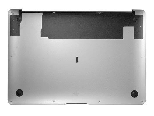 "Bottom Case MacBook Air 13"" 2010-2017"
