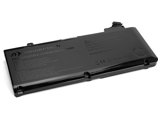 """NewerTech Batterie MacBook Pro 13"""" - A1322 -  Li-Ion Polymer"""