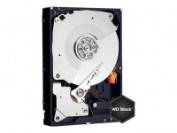 Western Digital WD Black 1TB SATA-3 3.5""