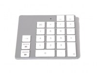 LMP Bluetooth Keypad 2